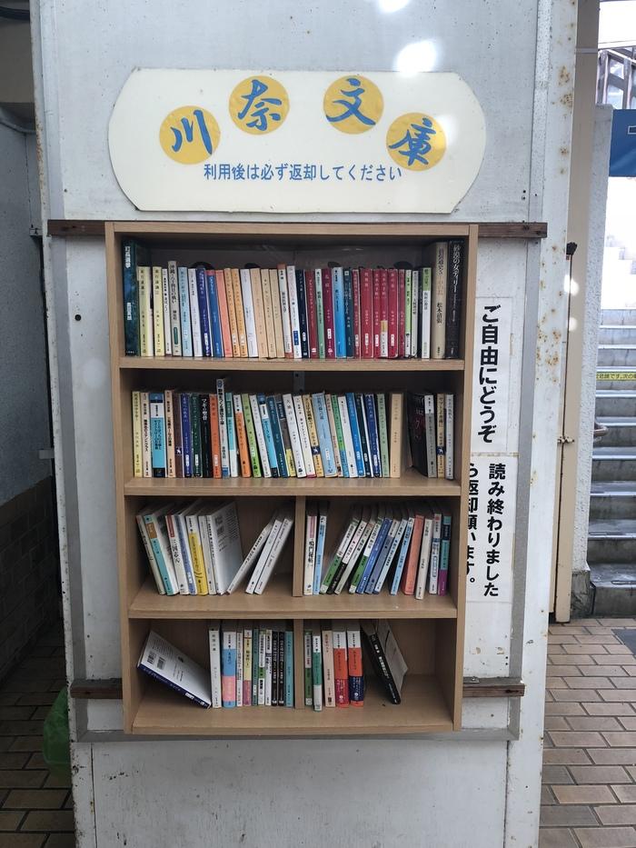 В этом вся Япония Дмитрий Шамов, Япония, Менталитет, Книги