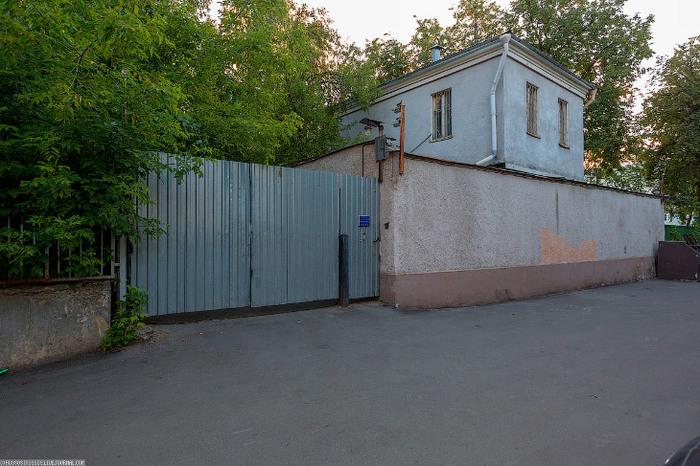 «Шоколадный» Бункер 703 Москва, Россия, Заброшенное, Бункер, Урбанфакт, Длиннопост, Подземелье