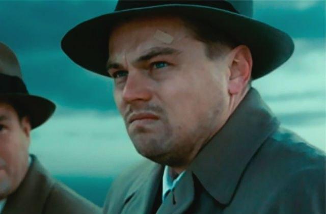 О том, как немец Матильду смотрел Германия, Поклонская, Матильда, Кинотеатр, Бонуса нет