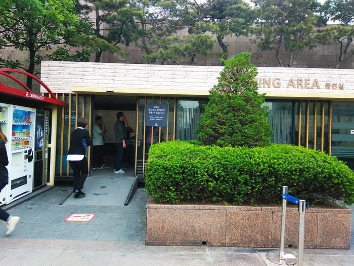 Работа и жизнь в Корее. Быт и культура Корейцев в глубинке. south korea, работа, путешествия, культура, Корейцы, длиннопост