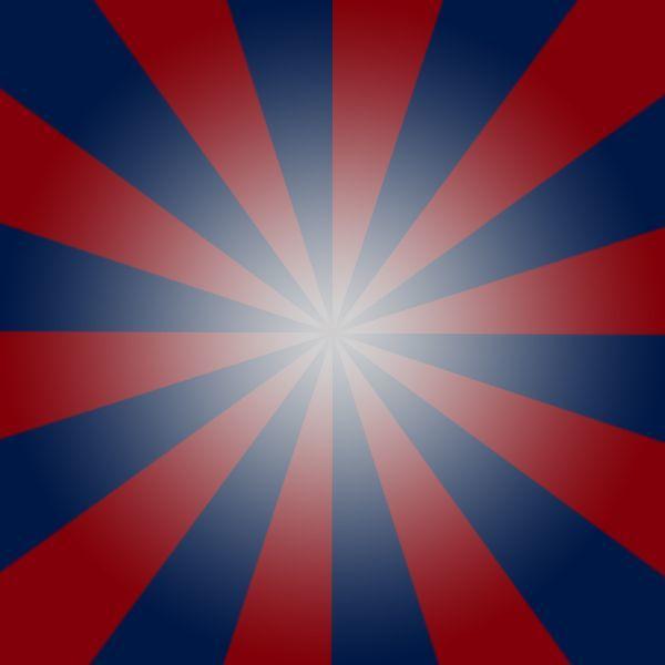 Оптические иллюзии, которые способны обмануть наш мозг Иллюзия, Мозг, Обман, Длиннопост, Оптические иллюзии