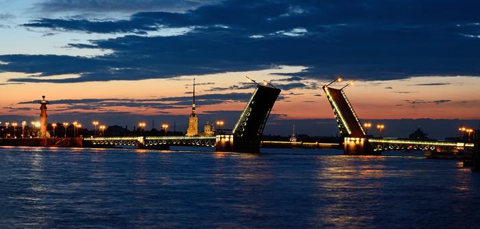 Интересное в СПб Без рейтинга, Санкт-Петербург, Прогулка, Помощь
