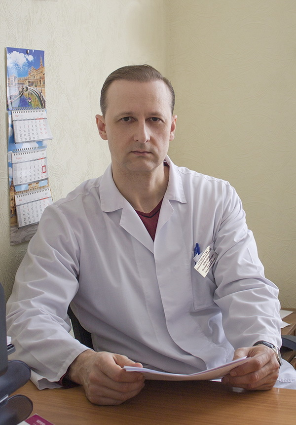 Кубанский онколог рассказал о мифах и фактах рака Онкология, Рак, Профилактика, Мифы, Факты, Здоровье, Длиннопост