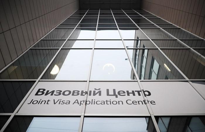 Россиян предупредили о возможном закрытии всех визовых центров Виза, Отдых, Заграница, Длиннопост