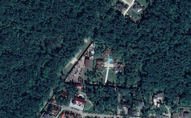 Мэрия Москвы собирается снести съемочную площадку «Дома-2». Там будет трамвайная остановка «Антоновка» Дом 2, Мэрия, Трамвай, Длиннопост
