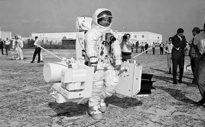 apollo 13 astronauts - HD1515×945