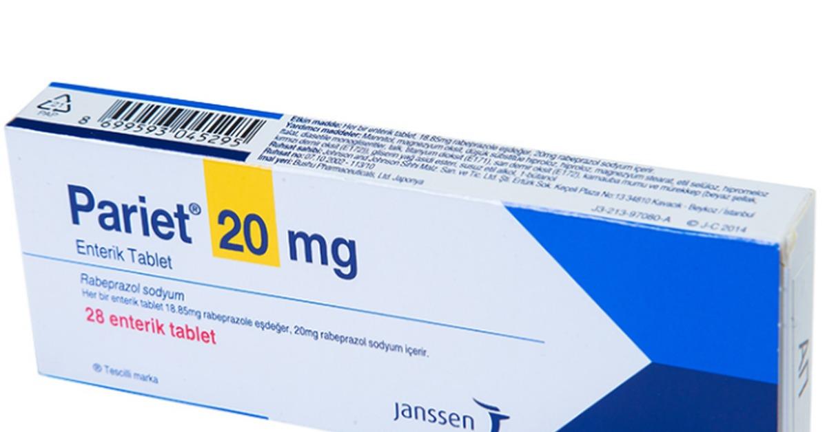 Лекарство пиздобол