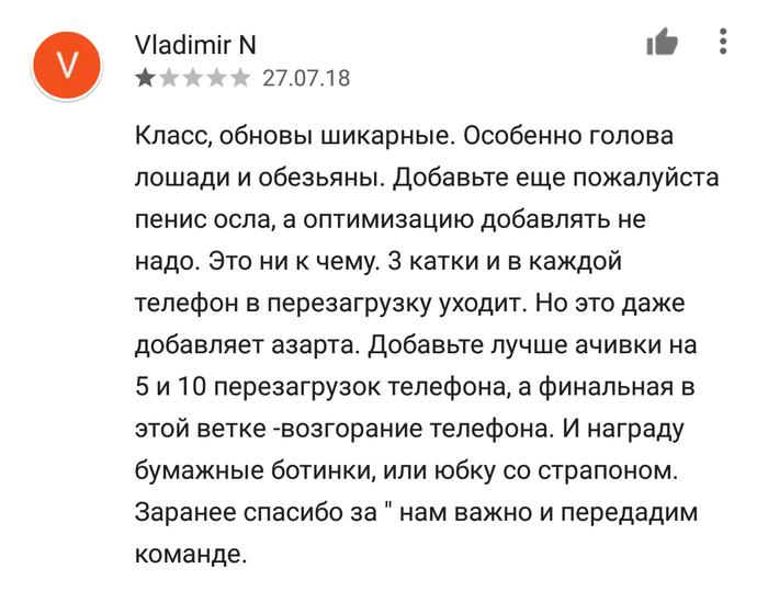 Марихуана пробы Челябинск как сделать пирожные с гашишем