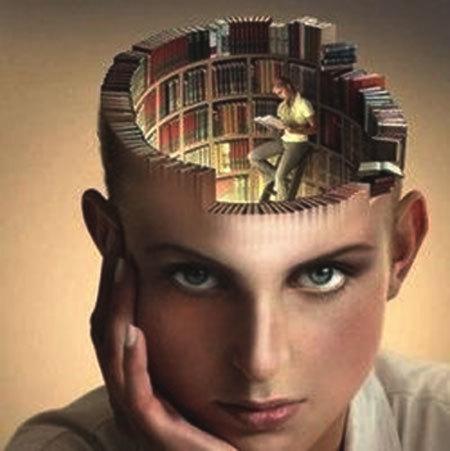 Законы логики Логика, Текст, Мышление, Закон, Длиннопост