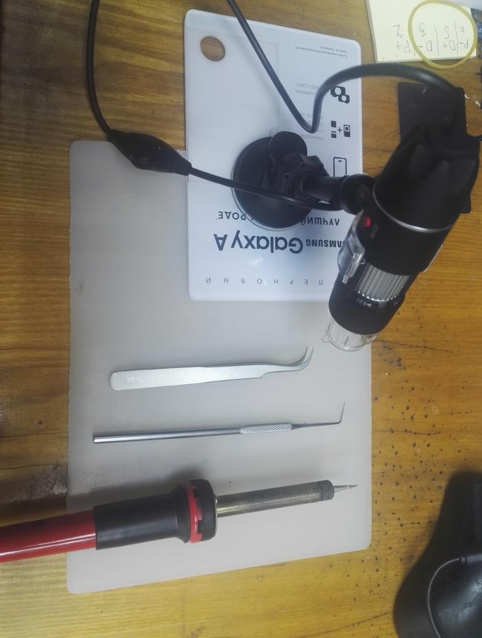 Ремонт Ipad Mini 2 Ремонт планшета, Ipad mini 2, Длиннопост
