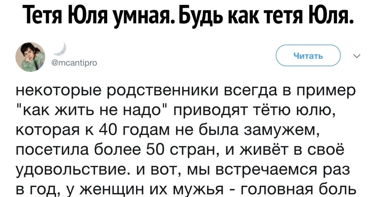 эта великолепная фраза бесплатный секс новосибирск тоже понравился!!!!!!!!!