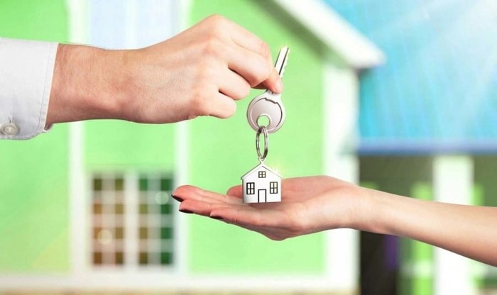 Казахстанцев обязали платить проценты с продажи квартир и авто в ЕНПФ Енпф, Казахстан, Че творится, Наглость