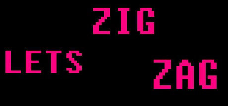 Let's zig zag на сайте Orlygift Steam халява, orlygift, Стим +1, КК нет, БЕСПЛАТНО!
