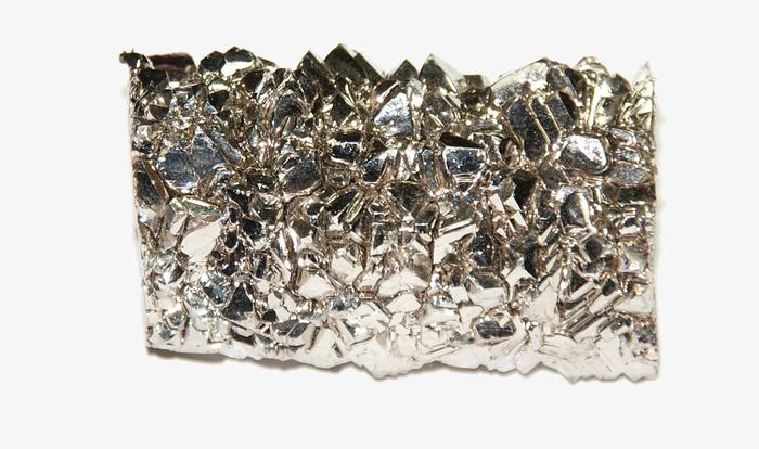 Диоксид титана Химия, Титан, Минералы, Лига минералогии, Минералогия, Длиннопост