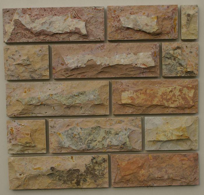 Будни камнеобработки, vol. 154 БКvol, Строительство, Облицовка, Камин, Столешница, Натуральные камни, Кварцит, Длиннопост