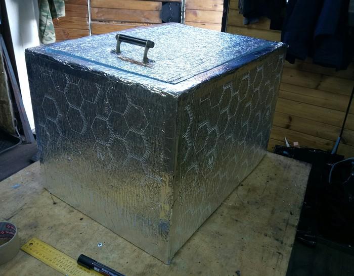 Термобокс для продуктов и напитков Термобокс, Холодильник, ОÑ'Ð´Ñ‹Ñ Ð½Ð° природе, В дорогу, Длиннопост