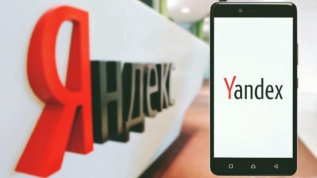 Яндекс – смартфон, который ещё не вышел, а уже никому не нужен