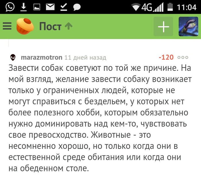 Для любителей небольшого трешачка* #210 Mlkevazovsky, Треш, Подслушано, Комментарии на пикабу, Бред, Форум, Исследователи форумов, Подборка, Длиннопост