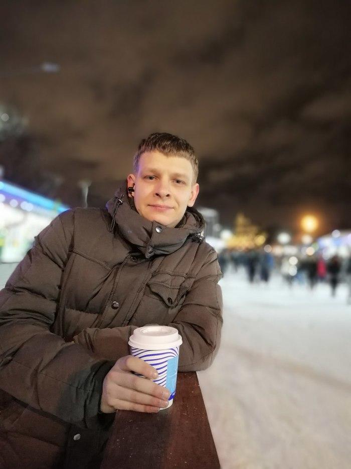 Жека знакомства 33 москва знакомства парням инвалидом с новосибирска