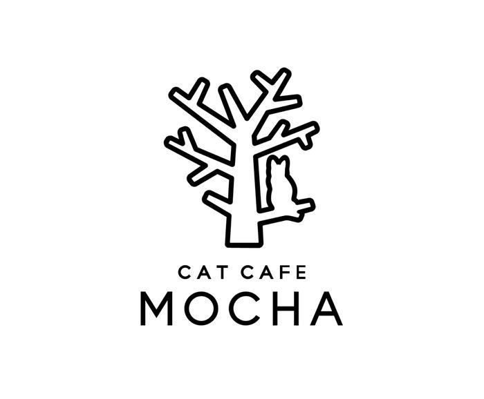 Японская сеть котокафе Япония, Кот, Кафе