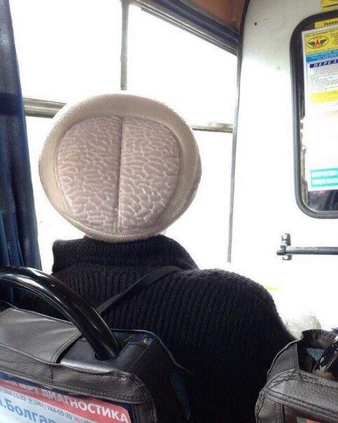 Легендарная шапка +50 к интеллекту