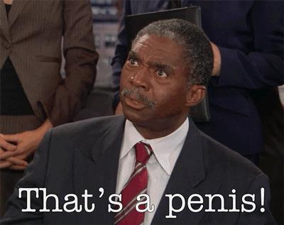 Когда модератор девушка Скриншот, Картинка с текстом, Модератор, Гифка, Длиннопост