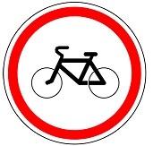 Пешеходы и велодорожка Анапа, Велодорожка, Пешеход