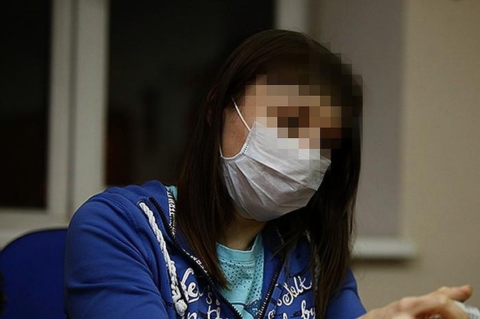 Косметолог, которая вместо омоложения выжгла лицо девушке в Новороссийске, не имела лицензии... однако продолжает принимать клиенток Косметология, Новороссийск, Длиннопост, Травма, Ожог, Негатив, Новости, Проблемная кожа