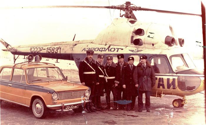 Кадры из автомобильной жизни СССР. 1 Советское автомобилестроение, Советский автопром, СССР, Длиннопост