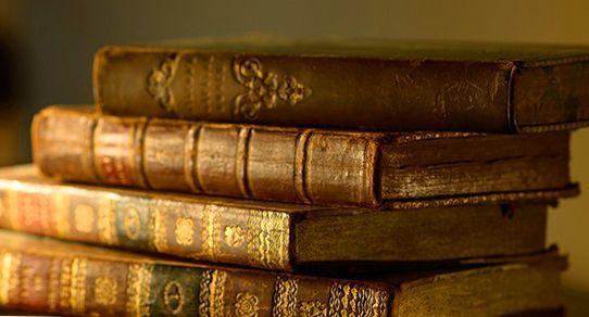 Как бесплатно издать книгу Книги, Издание, Публикация, Печать, Автор, Текст, Длиннопост