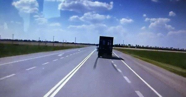 авария горячие ключи краснодарский край