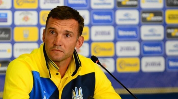Сборная Украины по футболу отказалась заселяться в отель «Москва» перед матчем Лиги наций в Чехии Украина, Сборная, Гостиница москва
