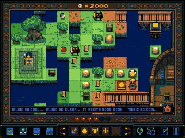 """Сборник анимаций для игры """"Spell Masters"""" Pixel Art, Pixelgif, Pixels, Пиксель, Gamedev, Гифка, Gif анимация, Анимация, Рогалик"""