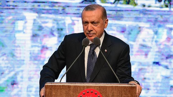 Турция готовится перейти на расчеты в нацвалюте с Россией Экономика, Бизнес, Турция, Россия, Валюта, Эрдоган, Политика, Известия