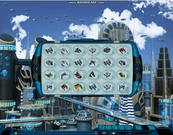 «Космические Рейнджеры Онлайн» - браузерная многопользовательская адаптация старой доброй игры «КР2: Доминаторы» Космические рейнджеры, MMO, Браузерные игры, Gamedev, WebGL, Web-Программирование, Игры, Гифка, Длиннопост