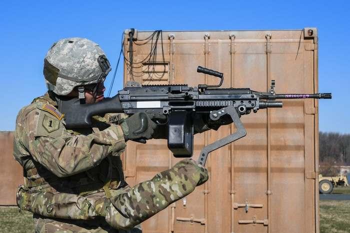 Пентагон разрабатывает третью руку для солдат Третья рука, Экзорука, Экзоскелет, Пентагон, Армия США, Dan Baechle, Видео