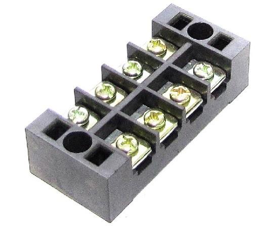 Подключение электрической плиты/варочных поверхностей Электрика, Электрика в квартире, Длиннопост