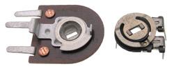 Резистор который «Смог» Резистор, Сп3-38, Длиннопост