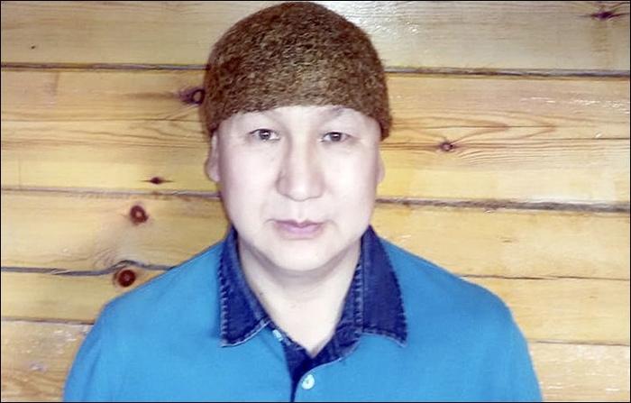 Якутянин продает единственную в мире шапку из шерсти мамонта за 10 тысяч долларов Шапка, Мамонт, Шерсть, Якутия, Длиннопост
