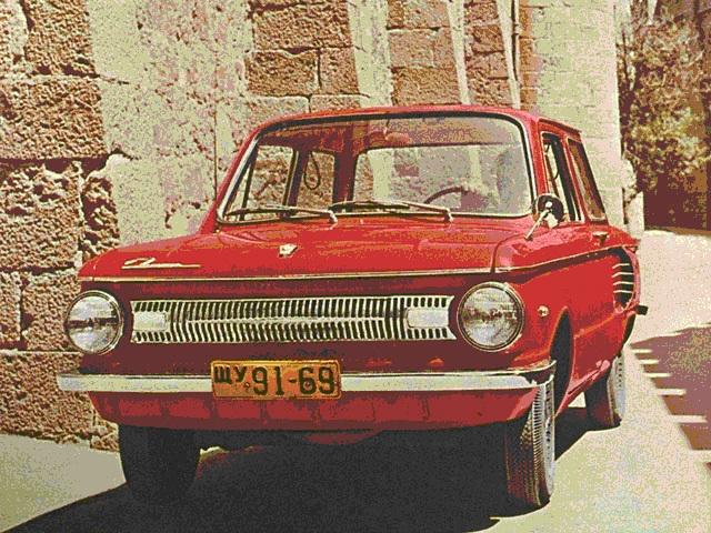"""ЗАЗ-966/968. """"Ушастый"""", """"Запор"""". Один из самых доступных и популярных легковых автомобилей советской эпохи Авто, Запорожец, Заз-968, ЗАЗ 965, Длиннопост"""