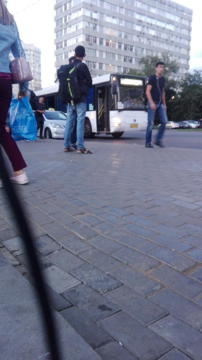 Муд°ки - таксисты (бомбилы) | часть 2 - палево Таксист, Бомбилы, Ярость, Оборотни в погонах, Штраф, Длиннопост, Негатив, Видео, Москва