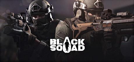 Black Squad в Steam Steam, Халява, Csgofree, Black squad