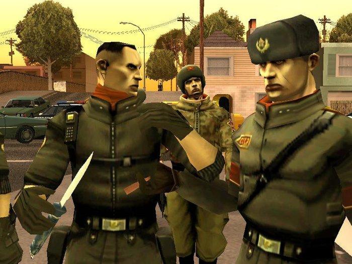 Про изменение идеи игры про повстанцев за 13 лет. Homefront: The Revolution, Freedom Fighters, Идея, Мораль, Компьютерные игры, Длиннопост