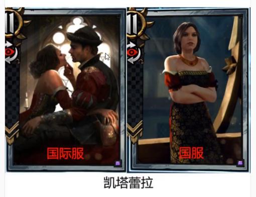 Цензура в Игроиндустрии 1: Запрещено законом Игры, Цензура, Китай, Австралия, Германия, Длиннопост