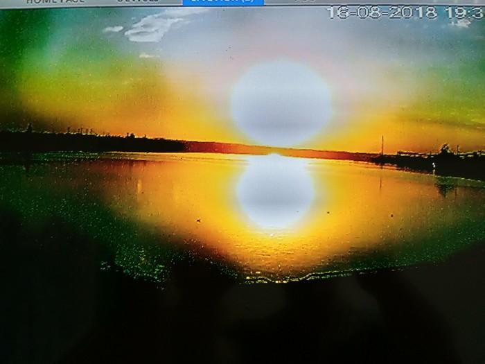 Камера наружного наблюдения. Камера, Порт, Камера наблюдения, Фотография, Красивое