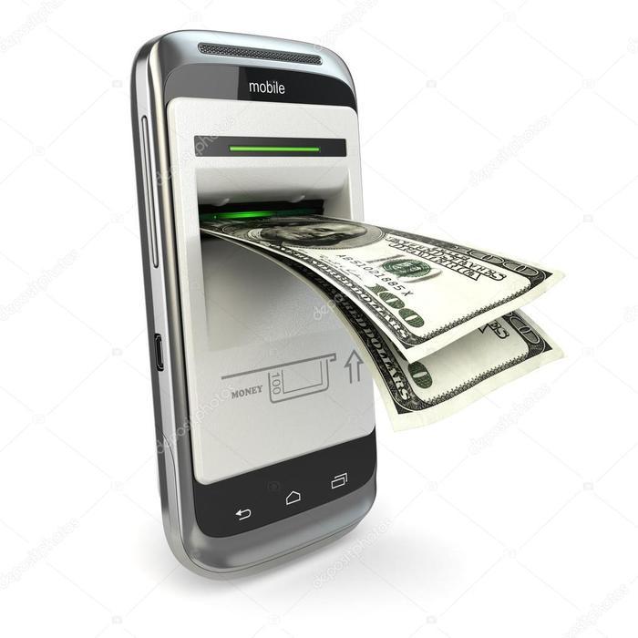 Мобильные операторы решили - что клиентыбудут оплачивать услуги связи 13 месяцев в году Сотовая связь, Оператор, Украина