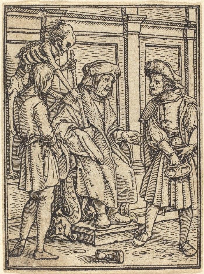 Порнографические рисунки карандашом из средневековья со священниками