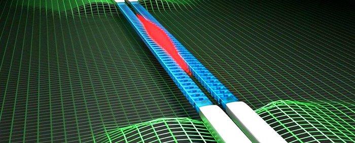 Является ли гравитация квантовой? Наука, Гравитация, Квантовая физика, Квантовая механика, Гравитационные волны, Гравитон, Длиннопост