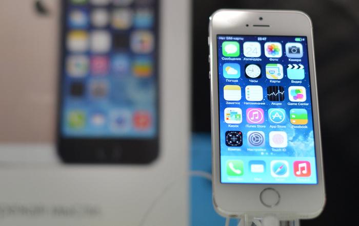 В Турции остановили поставки iPhone после заявления Эрдогана. Apple, Эрдоган, Новости, Турция, США, Турция-Сша, Текст, Санкции, Ответ на санкции