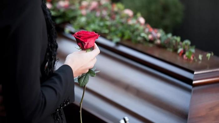 Восставший из мертвых Воскрес, Кемерово, Пожар, Ходячие мертвецы